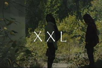 XXL Music - Massacre (Hip Hop) 2017