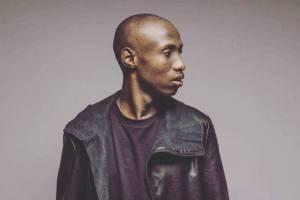 Caiiro feat. Lady Vibe - Ngane Yam (Afro House) 2017