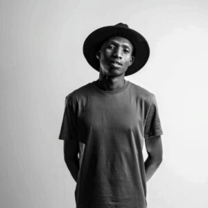 Caiiro - End of time (Afro House) 2017