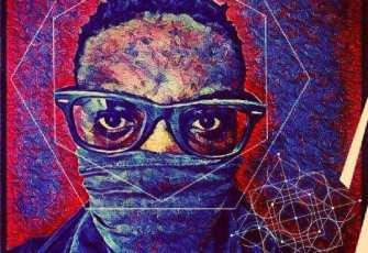 Dj Bom feat. Mash.O - Notice (Afro House) 2017