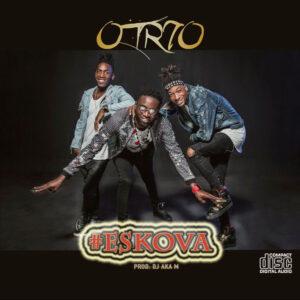 O Trio - Eskova (Afro House) 2017