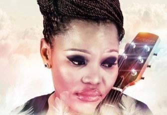 Toshi - Andamkelekanga (Afro House) 2017