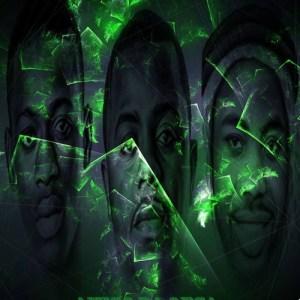 Afrikan Beatz - Amigo da Onça (Afro House) 2017