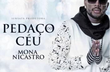 Mona Nicastro - Pedaço de Céu (Kizomba) 2017