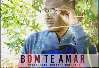 Vendrick - Bom Te Amar (Kizomba) 2017