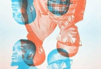Afrokillerz - Doctor (Afro House) 2017