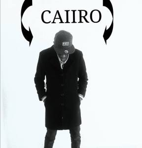 Caiiro - Colonisation (Afro House) 2017