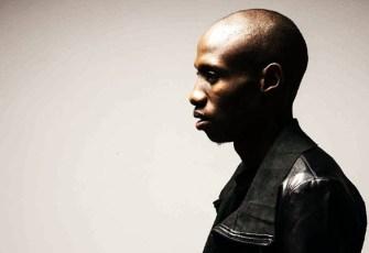 Caiiro - Nini na (Afro House) 2017
