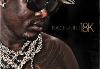 Naice Zulu - Não Segue a bala (feat. Kid Mau, Abdiel e Fabious) 2017