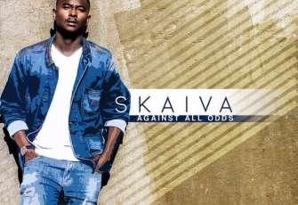 Skaiva - Imali Yeqolo (Afro House) 2017