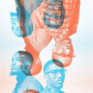 Afrokillerz - Larissa (Afro House) 2017