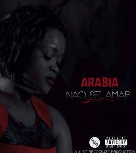 Arabia - Nao Sei Amar (Kizomba) 2017