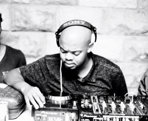 DJ Whisky feat. Thiwe - All Mine (Afro House) 2017