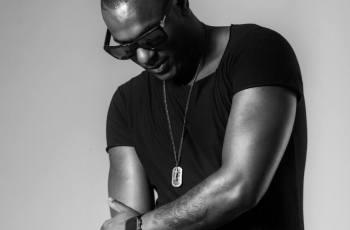 G-Amado feat. G-Snake & Os Intocáveis - Nunca Vi (Kizomba) 2017
