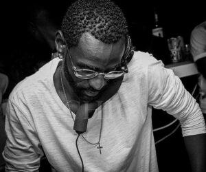 Dj Dorivaldo Mix - Victory (Afro House) 2017