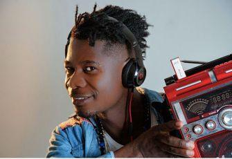 Dj Ketchup feat. Lasperrone - Pikiniki (Afro House) 2017