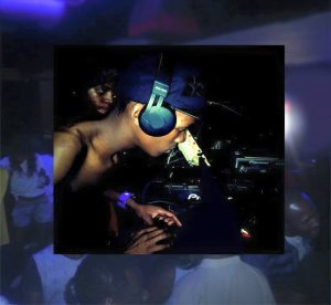 DjReo feat. LeviBeats - Sythenic Vibe (Afro House) 2017