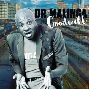 Dr Malinga feat. Josta - Petronella (Afro House) 2017