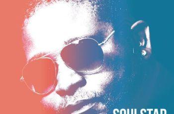 Soulstar feat. XtetiQsoul - Ndinje (Afro House) 2017