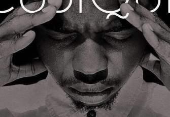 Cubique DJ - Perception (Afro House) 2017