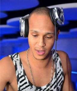 Djeff Afrozila feat. Kady - É Só Bó (Afro House) 2017