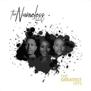The Nameless Band - Never Again (feat. NaakMusiq) 2017