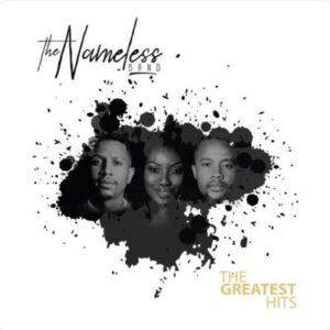 The Nameless Band - Never Again (feat. NaakMusiq) 2017