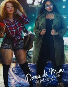 Zav & Júlia Duarte - Dona de Mim (2017)