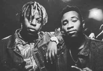Distruction Boyz - Shayizandla (Afro House) 2017