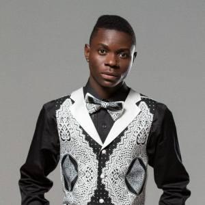 Filho do Zua - Ndoki (Kizomba) 2017