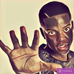 Hypesoul - Puma (Afro House) 2017