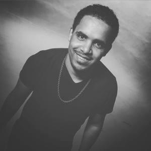 Ricky Boy - Ami Nsabi (Kizomba) 2017