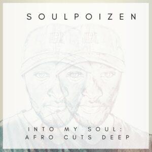 SoulPoizen - Land of The Brave & Umlilo (Afro House) 2017