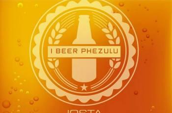 Josta - I Beer Phezulu (ft. Thulasizwe & Dr Malinga) 2017