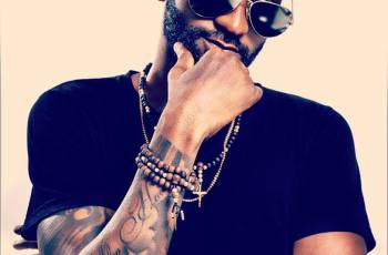 Fally Ipupa - Eloko Oyo (Dj Dorivaldo Mix Remix) 2017