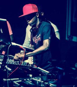 Dj Havaiana - Internacional Vibe (Afro House Mix) 2017