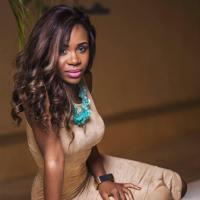 Erika Nelumba - Estou Cansada (Kizomba) 2017