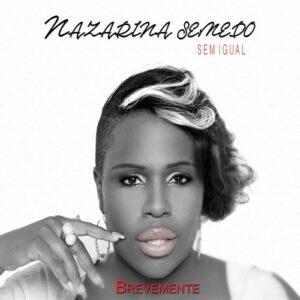 Nazarina Semedo - Dava Tudo (Kizomba) 2017