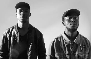 DJMreja & Neuvikal Soule - Weekend Anthems September 2017