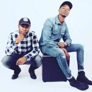 DjMreja & Neuvikal Soule - The Walker (Afro House) 2017