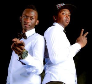 Dj Adi Mix & Picante - Revolta (Afro House) 2017