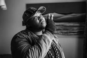 Heavy-K feat. Davido & Tresor - Celebration (Remix) 2017