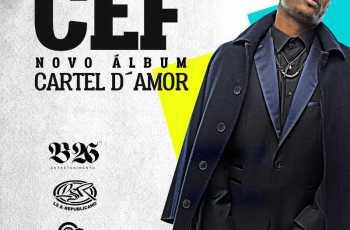 CEF - Cartel d' Amor (Álbum Completo) 2017