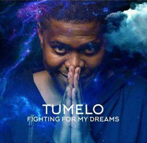 Tumelo - Oya Go Down (feat. Andyboi & Afro Warriors) 2017