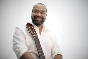 Paulo Flores - Não Dá Pra Cantar (feat. Walter Ananás) 2017