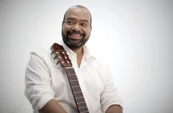 Paulo Flores Não Dá Pra Cantar (feat. Walter Ananás) 2017