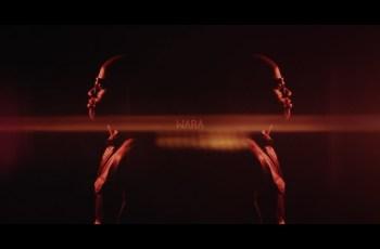 Wara - Vou Casar Contigo (feat. Masta) 2017
