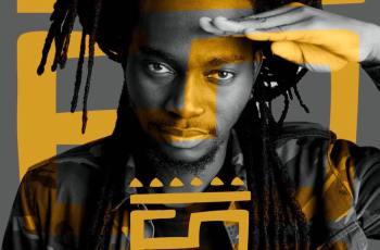 Eric Daro - Ficas ou Bazas (Kizomba) 2017