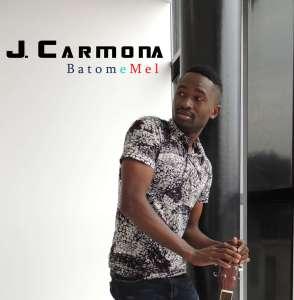 J. Carmona - Por Abusos (Kizomba) 2017