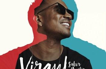 Virgul - My Bae (feat. Nelson Freitas) 2017